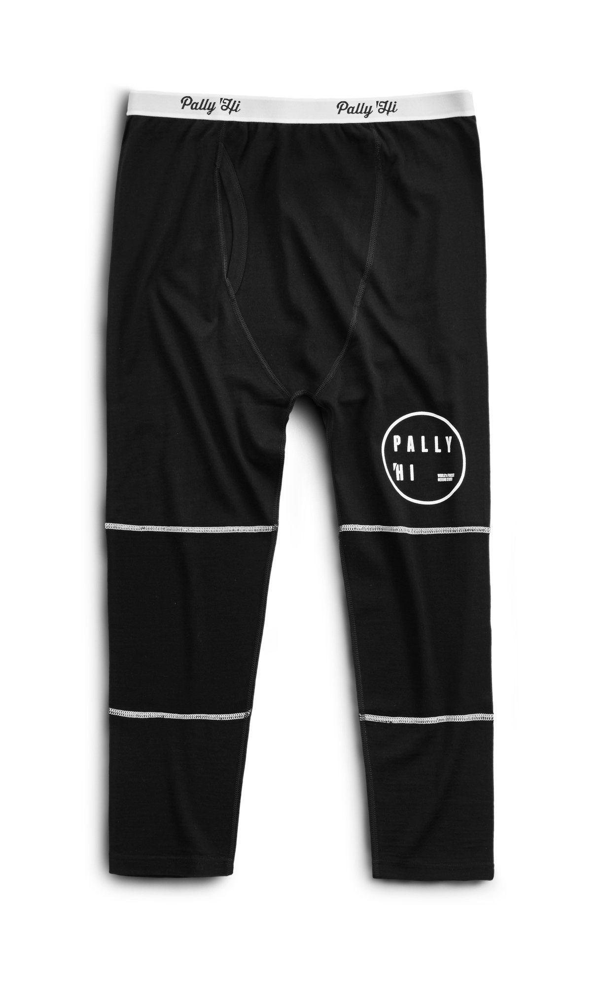 AK ¾ LONG JOHN PANTS